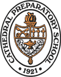 Cathedral Preparatory School