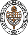 Cathedral Prep School